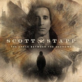creed-creed Scott Stapp the Space Between The Shadowslancamentocreed