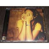 cristina mel-cristina mel Cd Cristina Mel Um Toque De Amor Original Lacrado Ref 111