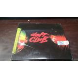 daft punk-daft punk Daft Punk Daft Club importado Franca Rarissimo
