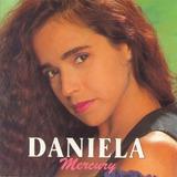 daniela mercury-daniela mercury Cd Lacrado Daniela Mercury 1991