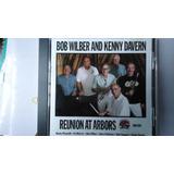 darvin-darvin Bob Wilber Kenny Darven Cd Jazz Blues