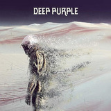 deep purple-deep purple Cd Deep Purple Whoosh cd Dvd novolacradodigipak