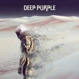 deep purple-deep purple Deep Purplewhooshlancamento 2020cddvd Digipack
