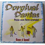 dorgival dantas-dorgival dantas Dorgival Dantas Pense Num Forro Arretado Cd Original Raro