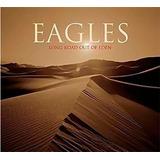 eagles-eagles Eagles Long Road Out Of Eden Digipack Duplo