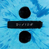 ed sheeran-ed sheeran Cd Ed Sheeran Divide deluxe