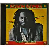 edson gomes-edson gomes Cd Edson Gomes Banda Cao Raca Reggae Resistencia Icoesc8