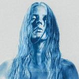 ellie goulding-ellie goulding Cd Ellie Goulding Brightest Blue digipack