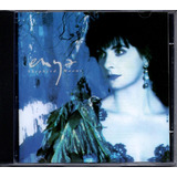 enya-enya Cd Enya Shepherd Moons
