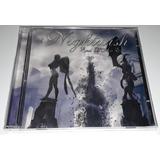era-era Nightwish End Of An Era 2cd