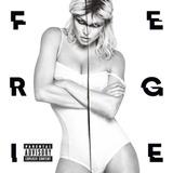 fergie-fergie Cd Fergie Double Dutchess 993181