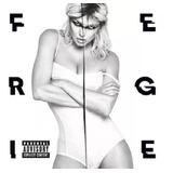 fergie-fergie Cd Fergie Double Dutchess