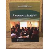flora matos-flora matos Cds De Audio Treinamento Prosperity Academy Livro Gratis