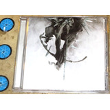 fort minor-fort minor Cd Linkin Park Hunting Party 2014 Shinoda Fort Minor