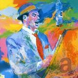 frank sinatra-frank sinatra Cd Frank Sinatra Duets