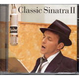 frank sinatra-frank sinatra Frank Sinatra Classic Sintra || Jbm