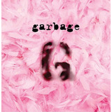 garbage-garbage Cd Garbage 20th Anniversary Deluxe Edition