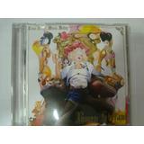 gwen stefani-gwen stefani Cd Gwen Stefan Love Angel Music Baby