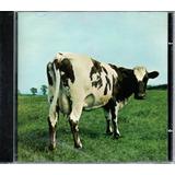 heart-heart Cd Pink Floyd Atom Heart Mother