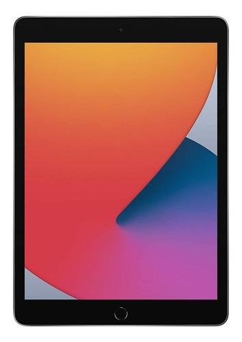 iPad Apple 8ª Generación 2020 A2270 10.2 128gb Space Gray C
