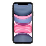 iPhone 11 64 Gb Preto