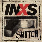 inxs-inxs Cd Lacrado Inxs Switch 2005