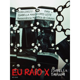 isabella taviani-isabella taviani Isabella Taviani Eu Raio X Ao Vivo Dvd Cd
