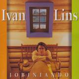 ivan lins-ivan lins Cd Lacrado Ivan Lins Jobiniando 2004