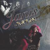 janis joplin-janis joplin Cd Janis Joplin
