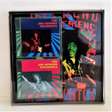 jimi hendrix-jimi hendrix Tk0m Cd Jimi Hendrix Live At Winterland 3 Ultimate Concert