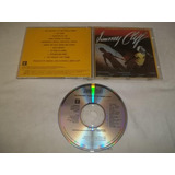 jimmy cliff-jimmy cliff Cd Jimmy Cliff In Concert The Best Of Jimmy Cliff