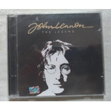 john legend-john legend Cd john Lennon the Legend