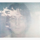 john lennon-john lennon John Lennon Imagine 2010 Remaster Cd