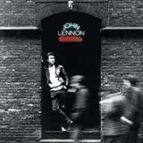 john lennon-john lennon John Lennon Rock n Roll Cd