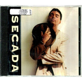 john secada-john secada Cd Jon Secada 1992 Debut Album Just Another Day impor