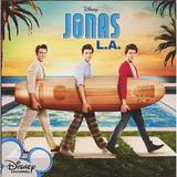 jonas brothers-jonas brothers Jonas Brothers Jonas La