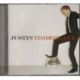 justim timberlake-justim timberlake Cd Justin Timberlake Futuresexlovesounds