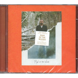 justim timberlake-justim timberlake Cd Justin Timberlake Man Of The Woods