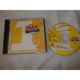 kanye west-kanye west Cd Mix Fm Sao Paulo 1 Akon Fall Out Boy Kanye West