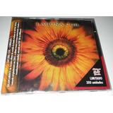lacuna coil-lacuna coil Lacuna Coil Comalies cd Lacrado