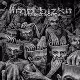 limp bizkit-limp bizkit Cd Limp Bizkit New Old Songs Lacrado