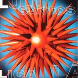 lulu santos-lulu santos Cd Lacrado Lulu Santos Liga La 1997