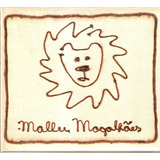 mallu magalhaes-mallu magalhaes Cd Mallu Magalhaes You Know You Ve Got