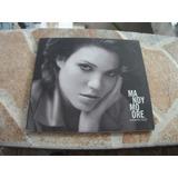 mandy moore-mandy moore Cd Mandy Moore Amanda Leigh Album De 2009 Importado
