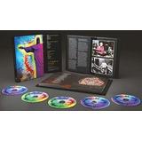 marillion-marillion Marillion Afraid Of Sunlight limited Deluxe Edition