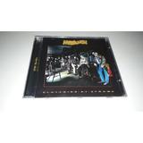 marillion-marillion Marillion Clutching At Straws cd Lacrado