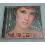 marjorie estiano-marjorie estiano Marjorie Estiano Voce Sempre Sera 2005 Cd