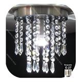 mc k9-mc k9 Lustre Luminaria Pendente Cristal K9 Cadore Legitimo C21