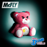 mcfly-mcfly Cd Mcfly Young Dumb Thrills