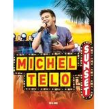 michel teló-michel telo Cd Dvd Michel Telo Sunset
